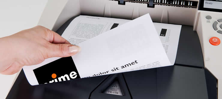 prodotti-stampanti